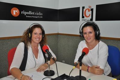 Laura Ugarte