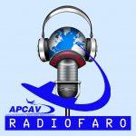 APCAV Radiofaro. Featured Image