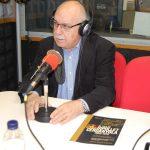 Ramon Martos i Calpena