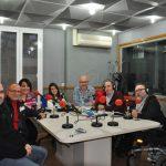 Cavalcada de Reis 05/01/2014