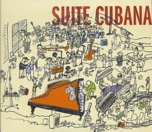 Suite Cubana