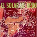 El Solar de Bebo