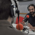 Ramiro Moldes
