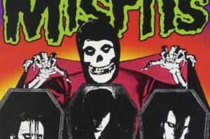 Misfits - Elive