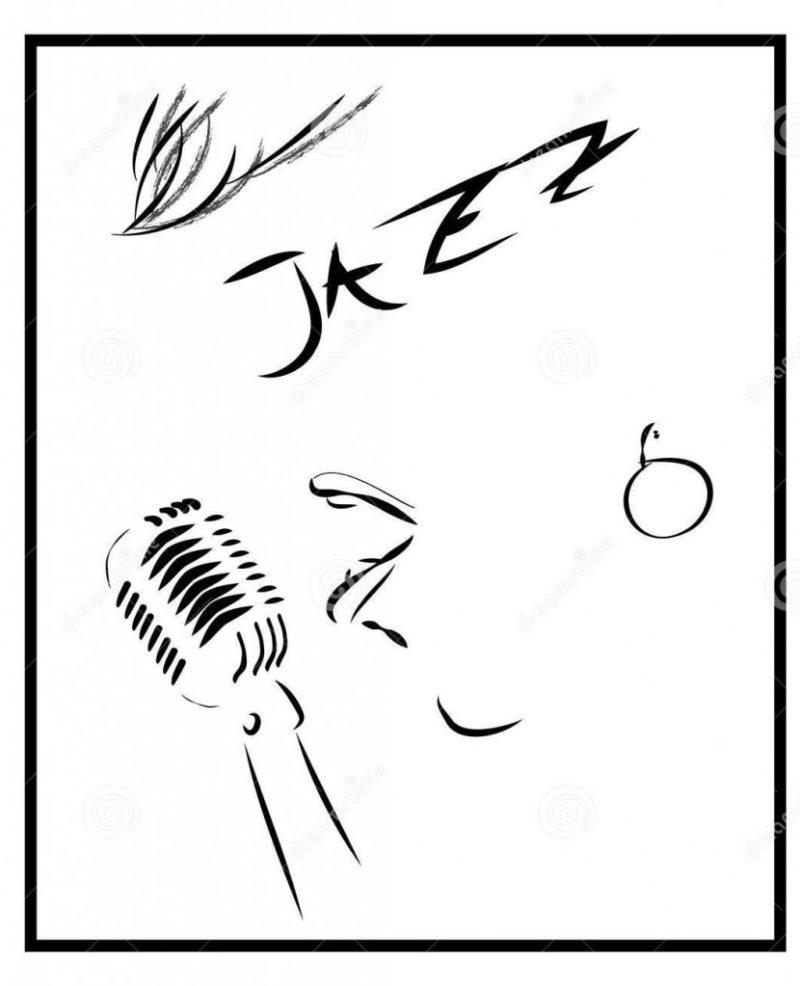 A Tot Jazz 24/09/2015