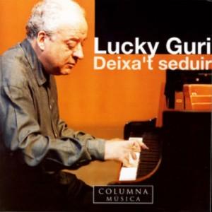 Lucky Guri