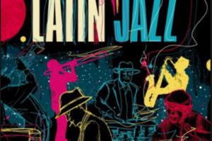 A Tot Jazz 21/04/2016