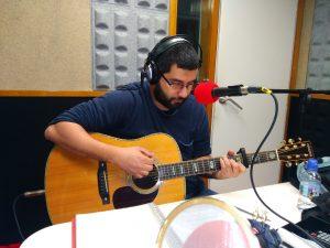 Pere Traserra