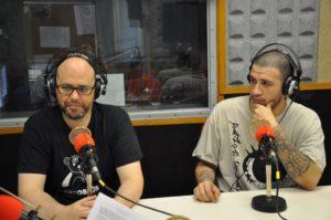 Xavi Crespo i Musta Gómez