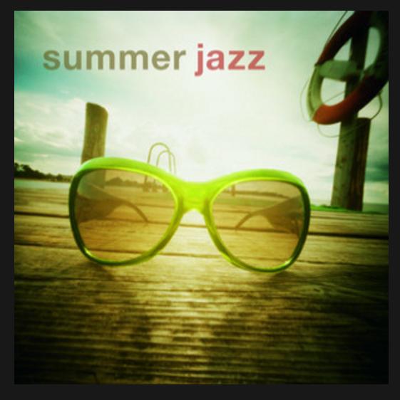 A Tot Jazz 12/05/2016