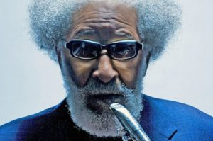 A Tot Jazz 02/06/2016