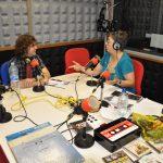 Oriol Mor a El 7è art de Talia