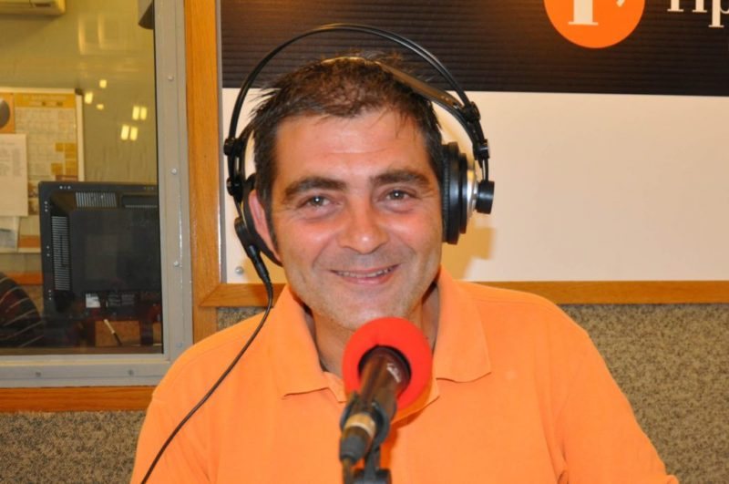 El Gramòfon 27/06/2013