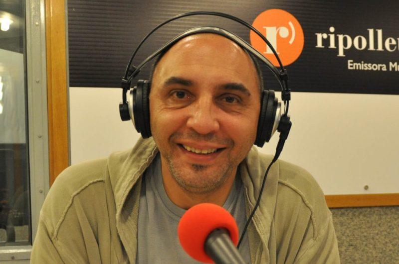 El Hombre Lobo 02/02/2012