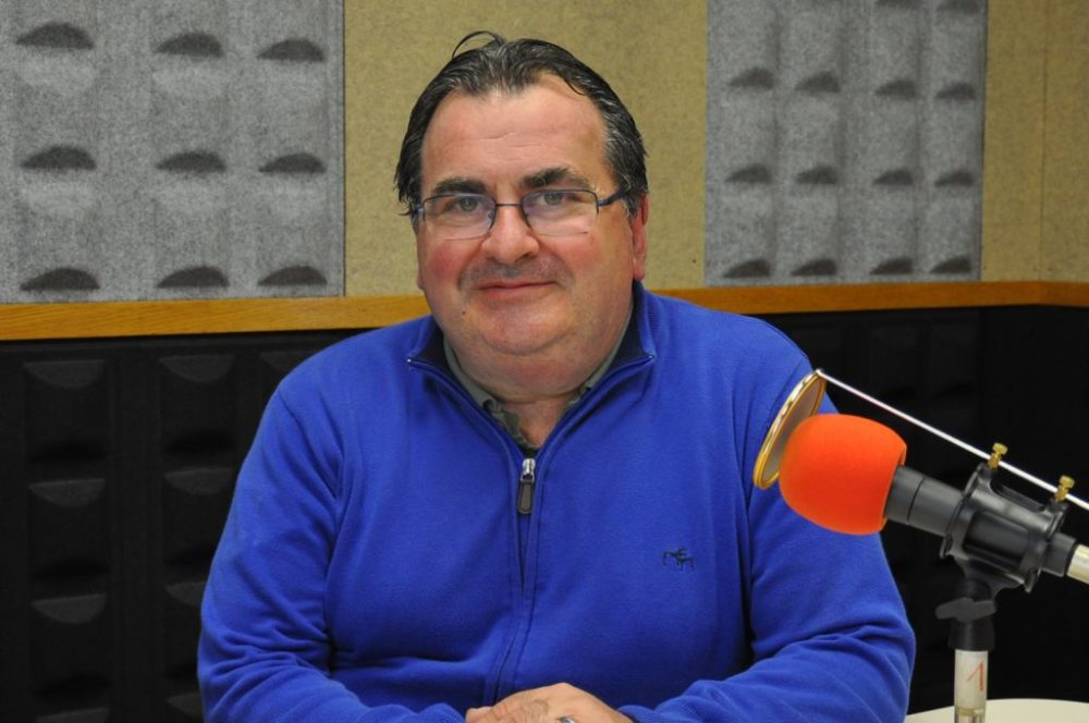 Ripollet Sardanista 20/02/2015