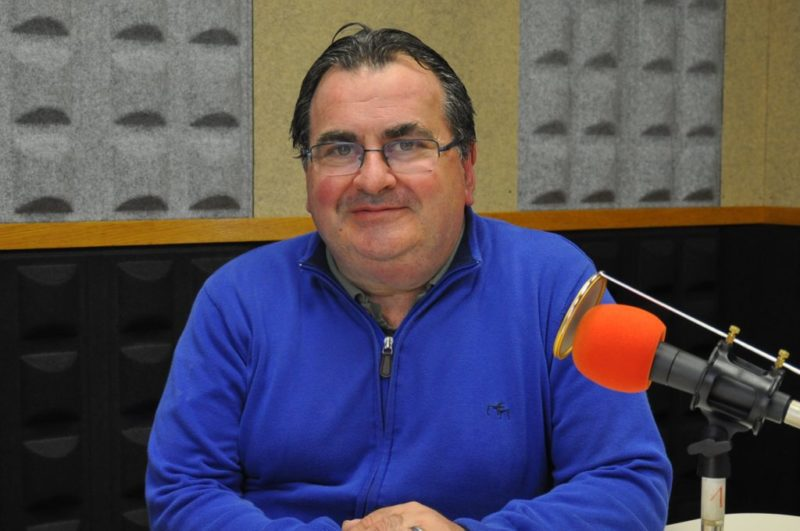 Ripollet Sardanista 05/10/2012