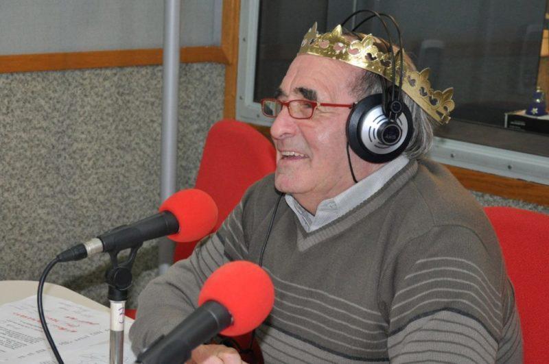 Cavalcada de Reis 2006