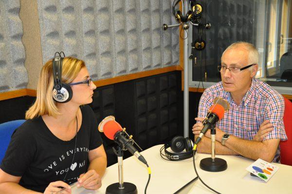 Julià López
