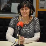 Pilar Castillejo