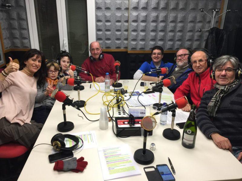 Cavalcada de Reis 05/01/2017