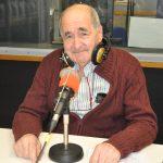 Ramon Argenté