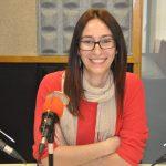 Elisabet Vázquez