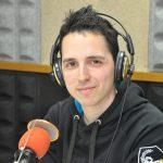 Fran Sánchez