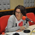 María José Morcillo