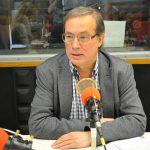 Josep Maria Vinyes