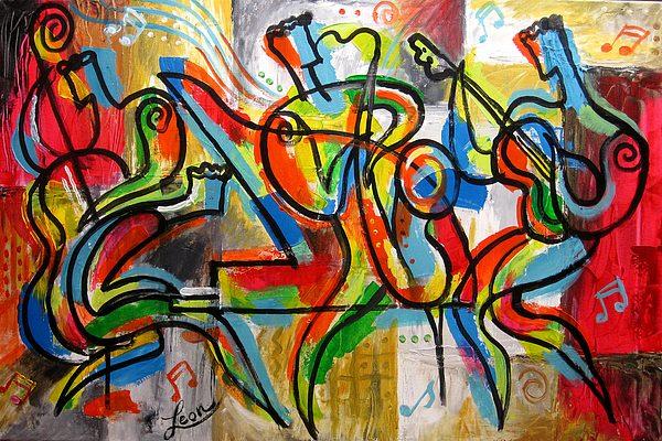 1-free-jazz-leon-zernitsky