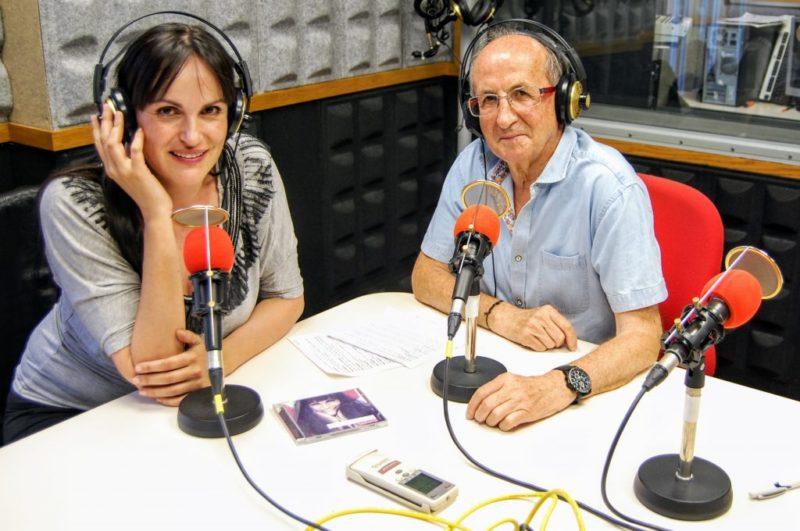 Por su Música los Conoceréis 01/06/2017