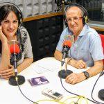 Raquel Jiménez