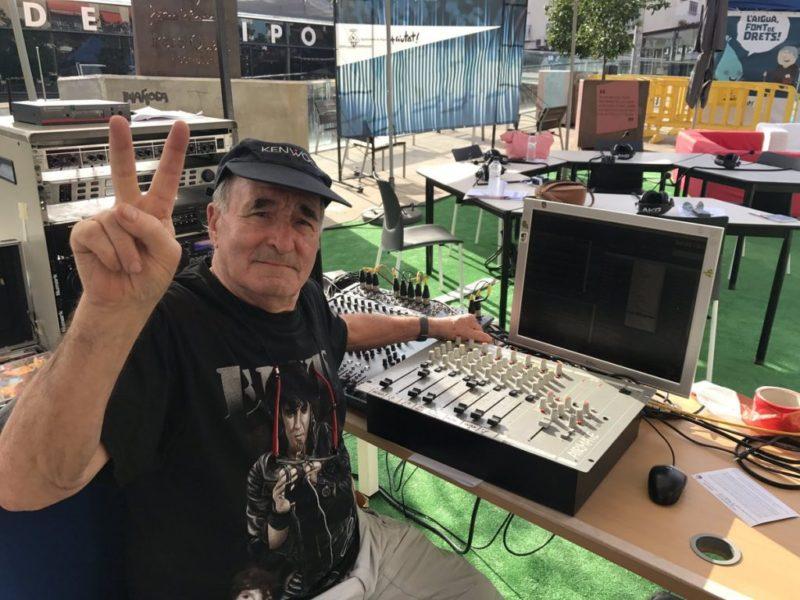 Tardes Pop-Rock 26/08/2017