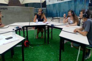 Visca La Ràdio 27/08/2017