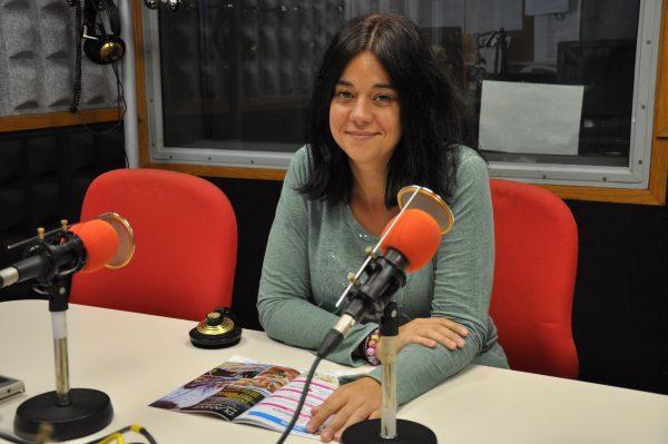 Gemma Rifé