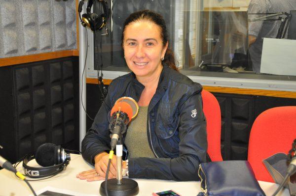 Núria Teruel