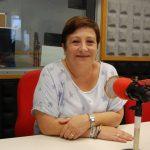 Lurdes Serra