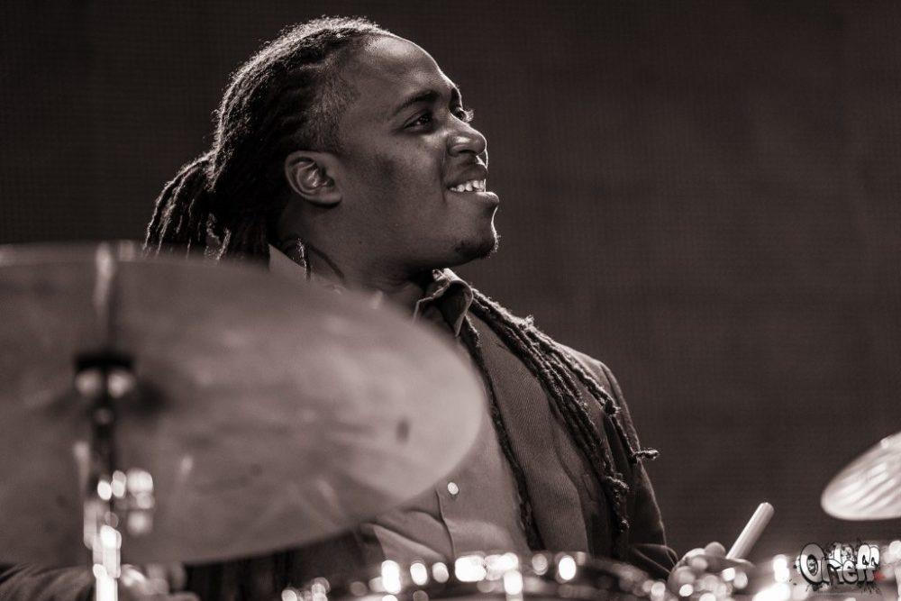 A Tot Jazz 13/11/2017