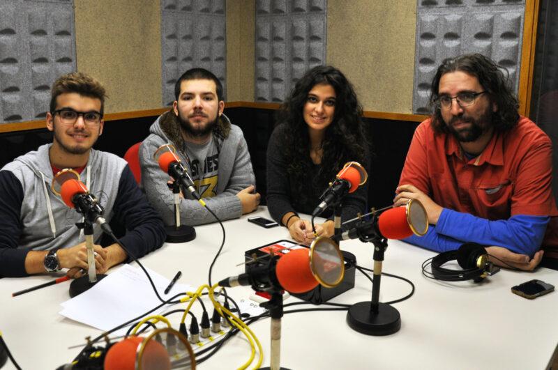 Infosport Dilluns 11/10/2010