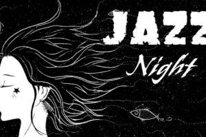 A Tot Jazz 15/01/2018