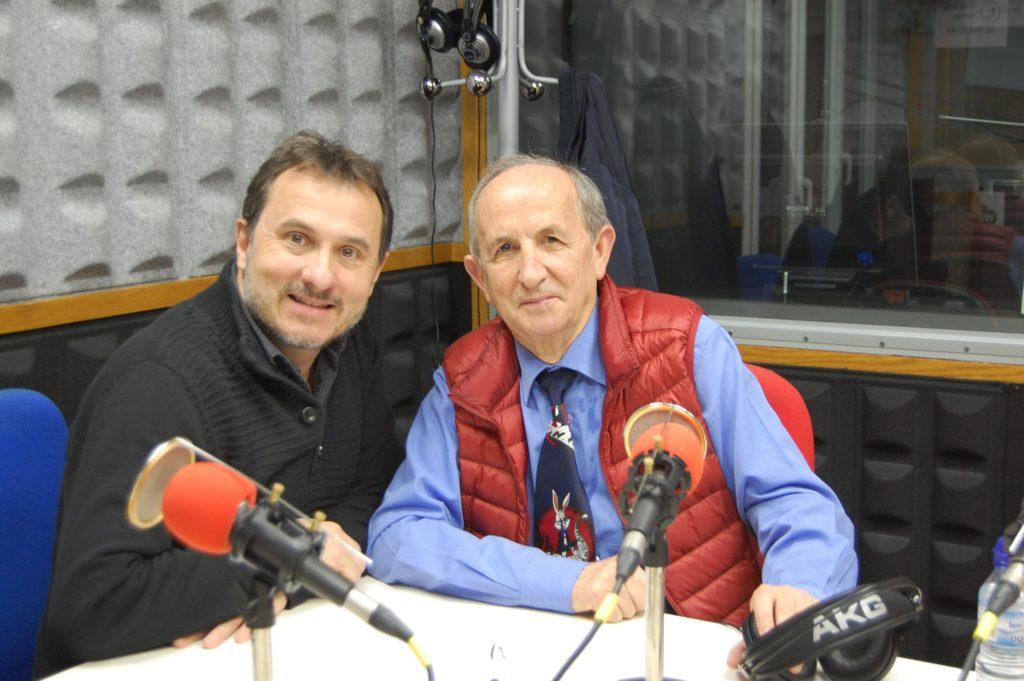 Jordi Casanova