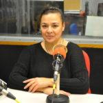 Carmela Jiménez