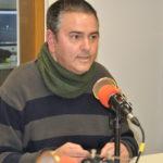 Josep Maria Tatché