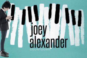 A Tot Jazz 07/05/2018