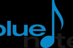 blue-note-records-2