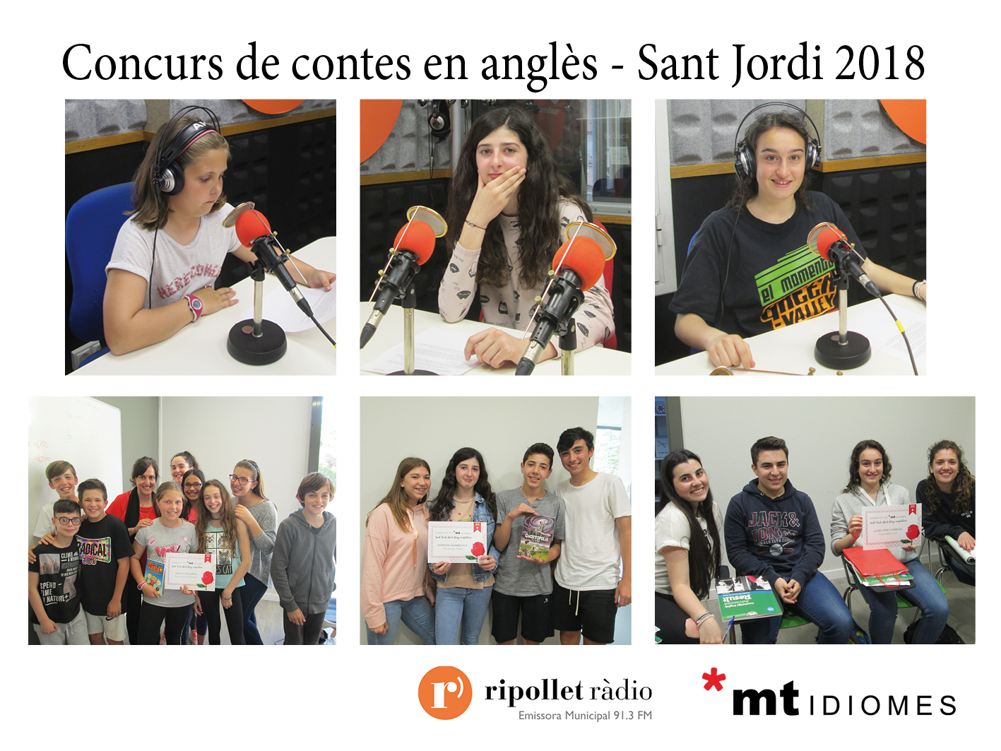 curcurs-contes-angles-2018