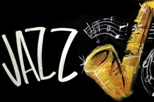 A Tot Jazz 23/04/2018
