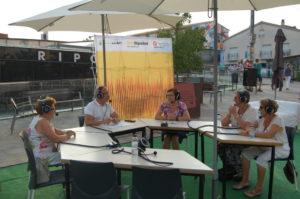 Visca La Ràdio 24/08/2018