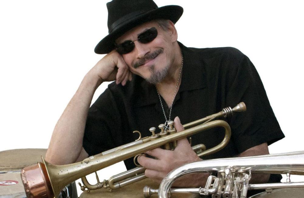A Tot Jazz 22/10/2018