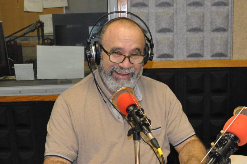 Bravo por la música 04/11/2019